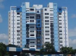 Mamata Banerjee Orders Work Development According Administrative Calender