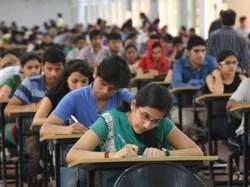 Preparation Tips One Day Prior Neet 2018 Exam