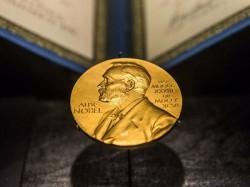 Meetoo Efeect Postponed 2018 Nobel Literature Prize A Year