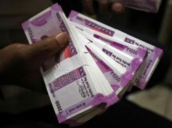 Stf Arrests Two Men With Fake Note From Kolkata