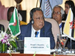 Bangladesh Rejects Pakistan S Allegation On Oic Meeting