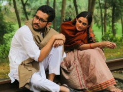 The Parambrata Starrer Gets Clearance Release India