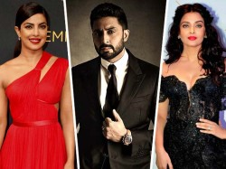 Aishwarya Rai Bachchan Is The Reason Why Priyanka Chopra Will Never Work With Abhishek Bachchan
