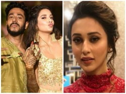 What Mimi Chakraborty Was Doing On Raj Subhashree S Wedding Data