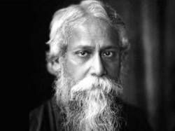 Best Quotes Rabindranath Tagore On Religion Love Society