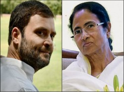 Congress Withdraws Notice On Cji Impeachment Mamata Told Noth Ago To Rahul Sonia