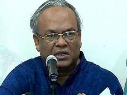 Bnp Criticises Prime Minister Sheikh Hasina S India Visit