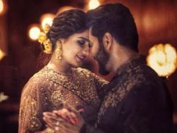 Watch Adorable Video Trailer Raj Subhashree S Marriage