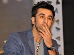 Bollywood Actor Ranbir Kapoor Paid Whopping Amount Host Tv Show