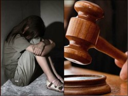 Sexual Abuse Survivors Childhood May Lodge Complaint Till Age