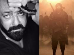 Sanjay Dutt Create Trouble Ranbir Kapoor S War Hero Shamshera