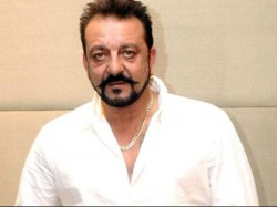 Sanjay Dutt Reunite With Manisha Koirala After 10 Years Prasthaanam Remake
