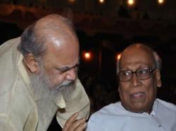 Eminent Personalities Bengal Criticises Anubrata Mondal His Comment On Sankha Ghosh