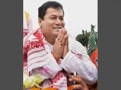 Massive Protests Assam Against Citizenship Bill