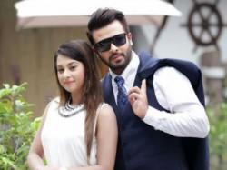 Bangladeshi Actor Shakib Khan S Next Film Priyatama Be On Floors Soon