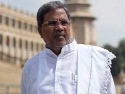 Ministers From Siddaramaiah Cabinet Lost