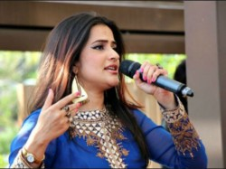 Sona Mohapatra Threatened Madariya Sufi Foundation Over Music Video