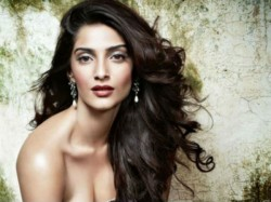 How Sonam Kapoors Laws Reacted Her Bold Scenes Veere Di Wedding