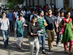 Higher Secondary Candidates Are Feeling Problems Admission