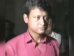 Behala Freezar Case Accused Shubhabrata Is Not Mentally Ill Says Medical Report