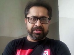 Bengali Director Suman Ghosh Direct Film Bollywood Named Aadhhar