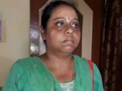 Professor Allegedly Bent Down Her Fellow Colleague Birbhum S College