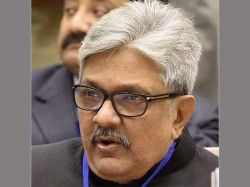 Supreme Court Collegium Agrees Send Back Justice Joseph S Na