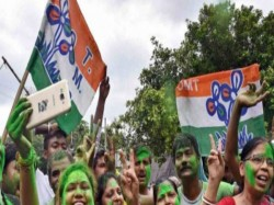 Trinamool Congress S Firhad Hakim Criticises Cpm Congress Over Maheshtala By Election Result
