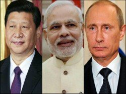 Top 10 List The World S Most Powerful People Forbes Magazine