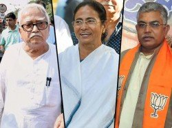 Who Will Get The Benefit After Finalization Panchayat Election Legal Battle