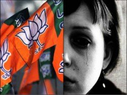 Jalpaiguri Bjp Is Trouble Allegation Child Trafficking Before Panchayat Election