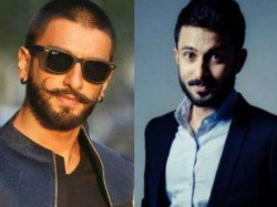 Ananad Ahuja Reveals Why Ranveer Sing Was Upset With Him