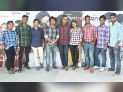 The Story Kolkata S These Eight Young Film Directors Will Surprise You