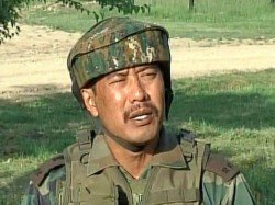 Mother Claims Major Leetul Gogoi Previously Raided Their House Twice At Night