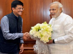 Power Ministry S Unwavering Endeavour Illuminated Rural India 4 Years Modi Govt