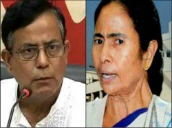 Cpm Mp Mohammed Selim Criticizes Mamata Banerjee S Government