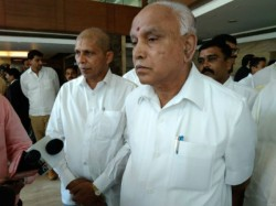 How Can Bs Yeddyurappa S Bjp Overcome Floor Test Karnataka Assembly