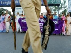 How Is The False Case Female Assault Bangladesh