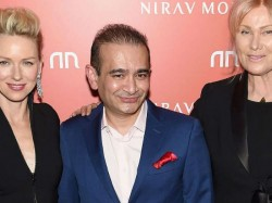 Now Dri Issues Arrest Warrant Against Nirav Modi Over Evasion Of Customs Duty