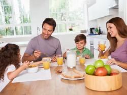 Wellness Tips Aries According Health Astrology