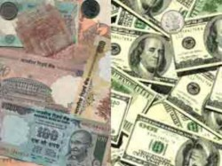 Rupee Hits 19month Low Against Us Dollar