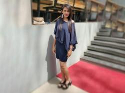 Few Information On On Haut Monde Mrs India Worldwide 2018 Finalist Mohini Patankar