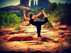 The Best Type Yoga You Based On Your Zodiac Sign