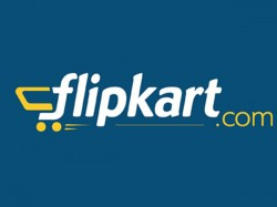 Flipkart Claims They Sustained Fraud Rs 1 56 Crore Loses 2016