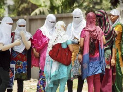 Several Private Schools Kolkata Declares Holiday Next Few Days Due Heat Wave