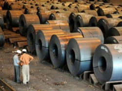 India Impose Higher Import Duties On Us Farm Steel Products To Show Displeasure