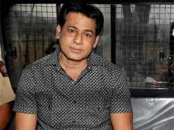 Officials From Portuguese Embassy Members Cbi Visited Abu Salem In Jail