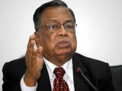 Bangladesh External Affair Minister Says Sorry I Donot Know Anything Tista River Agreement