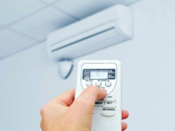 Power Ministry Asks Ac Manufacturers Regulate Default Settings To Save Electricity