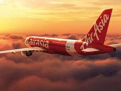 Airasia Pilot Puts Ac On Full Blast Make Passengers Leave Flight